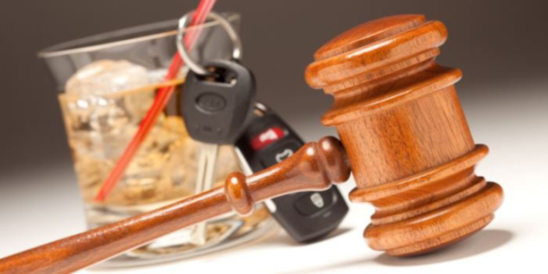 What is an OUI Charge in Massachusetts: a Misdemeanor of Felony?
